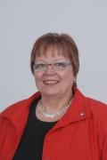 Frau Helma Hartmann-Grolm