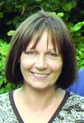 Frau Marion Lenz