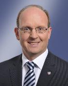 Herr Jörg Farr