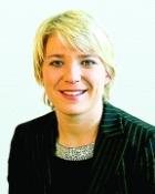 Frau Dr. Ilka Niemeyer