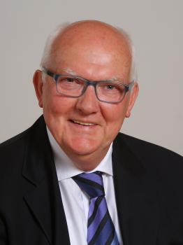 Herr Peter Hardtke