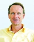Herr Sigmar Sandmann