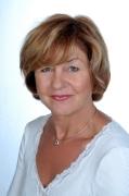 Frau Petra Ritter