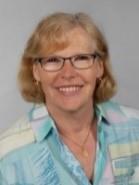 Frau Monika Insinger