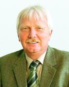 Herr Manfred Spenner