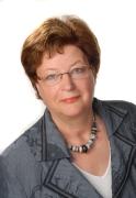 Frau Cornelia Jäger