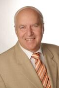 Herr Horst Sassenberg