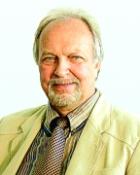 Herr Horst Schwarze