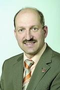 Herr Ralf Sassmann