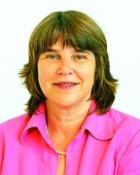 Frau Christiane Reckmann