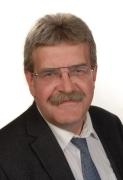 Herr Peter Kohlmann