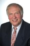 Herr Dr. Wilhelm Dreves