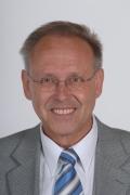 Herr Gerd Vogel