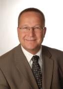 Herr Heiko Tadge