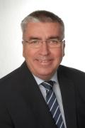 Herr Gunter Feuerbach