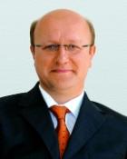 Herr Karsten Becker