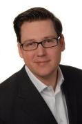 Herr Axel Wohlgemuth