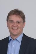 Herr Ralph Tegtmeier